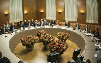 Three likely outcomes of the Iran nuclear talks