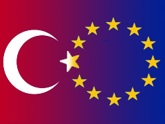 Will the EU quit its expansion Cold Turkey?