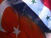 Rise of Political Islam in Turkey and its Effects on Turkish-Syrian Relations