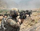 Afghanistan 2014: is retreat of Western soldiers feasible?