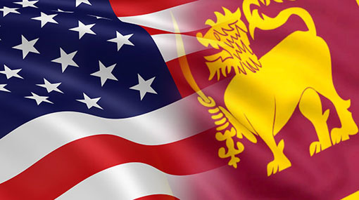 America's opportunity to show solidarity (in action) with Sri Lanka